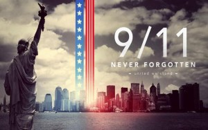 picture courtesy of http://www.moretobe.com/2013/09/remember-911-praying/